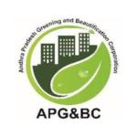 APGBC